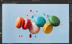 5 простых приёмов в фотошопе для дизайнера – Feel Factory — media design agency Photoshop, Illustration, Jewelry, Jewels, Schmuck, Illustrations, Jewerly, Jewelery, Jewlery