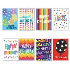 Birthday Cards, Happy Birthday, Google Images, Birthday, Bday Cards, Happy Brithday, Urari La Multi Ani, Congratulations Card, Happy B Day