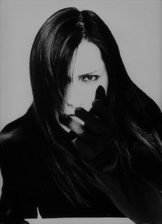 gisho PENICILLIN Visual Kei, Singer, Pure Products, Actors, Rock, People, Beautiful, Entertainment, Actor