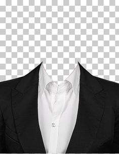 Photoshop Images, Free Photoshop, Best Photo Background, Corporate Attire, Formal Suits, Backgrounds Free, Mens Suits, Body Images, Shirt Designs