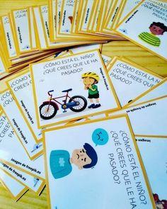 Preschool Journals, Preschool Activities, Kindergarten Literacy, Teacher Tools, Cbt, Pre School, Work On Yourself, Ideas Para, Twitter Sign Up