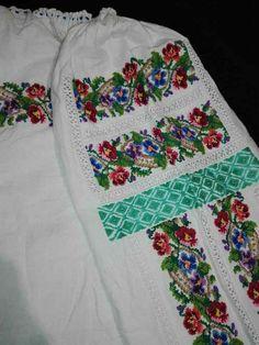 Ely, Quilts, Blanket, Crochet, Model, Crochet Hooks, Comforters, Blankets, Quilt