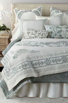 This contains: Calisto Home Bedding Bedding And Curtain Sets, Cheap Bedding Sets, Bedding Sets Online, Luxury Bedding Sets, Curtains, Duvet, Linen Bedding, Bed Linens, Designer Bed Sheets