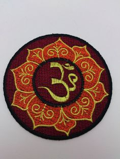 Hey, I found this really awesome Etsy listing at https://www.etsy.com/listing/115906588/symbol-iron-on-patch