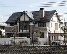 白亜の城をイメージしたエレガントな家 | 建築実例 | 戸建住宅 | 〈公式〉三井ホーム(注文住宅、賃貸・土地活用、医院・施設建築、リフォーム)