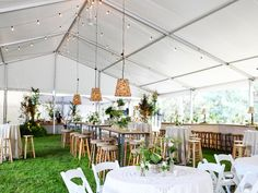 39 ideas wedding reception seating ideas the knot Wedding Reception Seating Arrangement, Reception Seating Chart, Reception Layout, Seating Chart Wedding, Reception Table, Seating Charts, Reception Ideas, Ceremony Seating, Reception Design