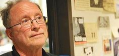 Bill Ayers turns against Obama on Syria 			'Dumb and rash – that pretty much sums up the threatened U.S. bombing' 			Published: 2 hours ago