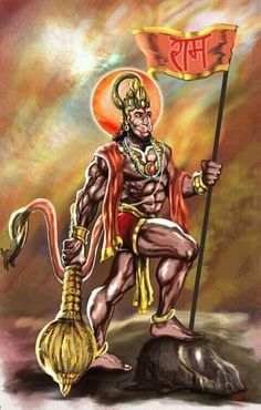 jai shriram Shiva Hindu, Shiva Shakti, Hindu Deities, Krishna, Hanuman Photos, Hanuman Images, Hanuman Ji Wallpapers, Lord Vishnu Wallpapers, Shri Ram Wallpaper