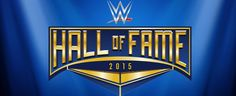 """WWE is teasing that a tag team will be announced for the 2015 Hall of Fame class on Monday's RAW. They wrote the following teaser: """"The mystery pair of legends will join """"Macho Man"""" Randy Savage, celebrity inductee Arnold Schwarzenegger…"""