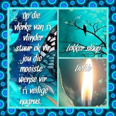 Goeie Nag, Good Night Wishes, Afrikaans, Diamond, Day, Quotes, Good Evening Wishes, Quotations, Good Night Blessings