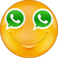 Smiley Emoji, Ios Emoji, Love Smiley, Emoji Love, Cute Emoji, Emoji Images, Emoji Pictures, Diani Beach, Emoticon Faces