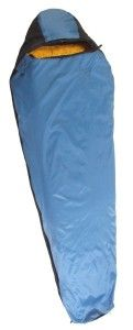 Suisse Sport Adventurer Mummy Compact Sleeping Bag Review: A Lightweight Sleeping Bag   Outdoor Leisure 101 Puppy Backpack, Hiking Backpack, Backpack Bags, Compact Sleeping Bag, Sleeping Bags, Lightweight Sleeping Bag, Rottweiler Puppies, Animal Faces, Adventurer