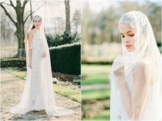 @peggytimmermans  House of Weddings Hair & Beauty