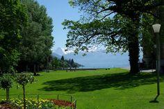 park Schadau