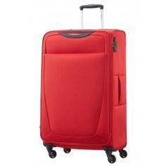 http://www.outletmaletas.com/2085-15434-thickbox/maleta-samsonite-base-hits-spinner-roja-grande-77cm.jpg