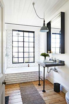 bathroom-industrial-subway-tiles-mar14