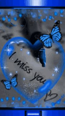 IMiss You Butterfly GIF – IMissYou Butterfly – Entdecke und teile GIFs - Schmetterling Miss My Daddy, Daddy I Love You, Missing You Love, Love You Gif, I Miss U, I Miss You Wallpaper, Love Wallpaper Backgrounds, Wallpapers, Make Me Happy Quotes