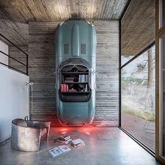 #livingroom #sofa #luxury #fancy #deco #decor #house #home #design #interior #interiorDesign #architecture #decoration #chic #modern #furniture #decoração #inspirações #instagood #instadecor #beautiful #picoftheday #instacool #art #style #cozy #confortable #archilovers #combinações #homedecor by decoracaocontemporanea