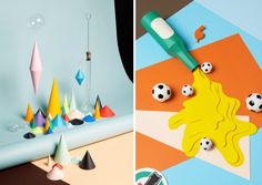 Still life Photography by Adrian and Gidi