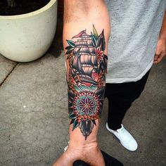 Nautical tattoos are very popular these days and what is. Nautical Tattoos Are Very Popular These Days And What Is. Nautical Tattoos Are Very Popular These Days And What Is.