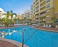ORLANDO FLORIDA - RENTAL DEC 6 to13 - VACATION VILLAGE at PARKWAY - 2BR/2ba RENT