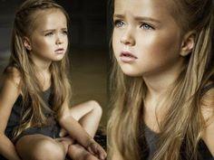 BabyWorld : Temper tantrums in children