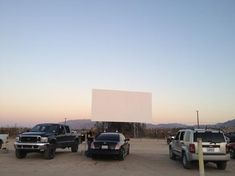 Smith's Ranch Drive-In, Twentynine Palms: See 16 reviews, articles, and 7 photos of Smith's Ranch Drive-In, ranked No.5 on TripAdvisor among 17 attractions in Twentynine Palms.