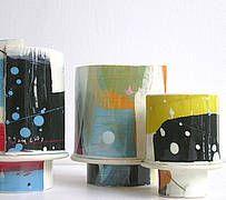 Elke Sada cups