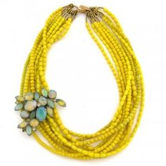 Love this necklace, but it's out of stock. http://shop.elvafields.com/