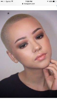 Haircut headshave and bald fetish blog for people who are bald hairdare solutioingenieria Images