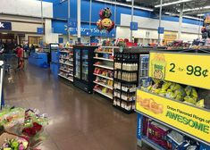 shopping with discount Ways To Earn Money, Money Saving Tips, Sunday Coupons, November 2019, Norfolk, Charts, Walmart, Coding, Beef