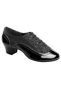 Supadance 6408 Latin Dance Shoes, Ballroom Dance Shoes, Clearance Shoes, Dance Outfits, Dance Wear, Derby, Oxford Shoes, Dress Shoes, Lace Up