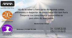 Conheça-nos!  www.munjabi.com www.tantranayan.com www.masterminder.com.br   #empreender #empreendedor #empreendedorismo #liberdade #gestão #líder #foco #mudança #autoestima #coach #desenvolvimentopessoal #autoconhecimento #crescimento #carreira #sucesso #semlimites #maestria #excelencia #frasedodia #pnl #ideias #business