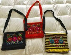 Un favorito personal de mi tienda de Etsy https://www.etsy.com/es/listing/516773213/peruvian-handbag-one-piece