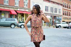 holiday dress, perfect holiday dress, perfect party dress, grey suede pumps, hair crown, blogger, photo shoot