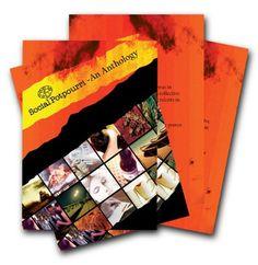 Available at Amazon at http://www.amazon.com/Social-Potpourri-An-Anthology-Part/dp/935104372X/ref=sr_1_2?ie=UTF8=1366281013=8-2=social+potpourri