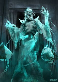 Ghost dragon | Ficción RPG | Pinterest | Ghosts and Dragon