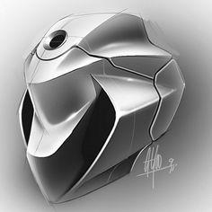 A design consultancy and shop run by automotive design professionals. Form Design, Bike Design, Sketch Design, Shape Design, 3d Design, Sketch Inspiration, Design Inspiration, Id Digital, Speed Form