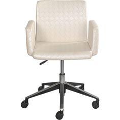 klinton checkered mid back swivel office chair buy matrix mid office
