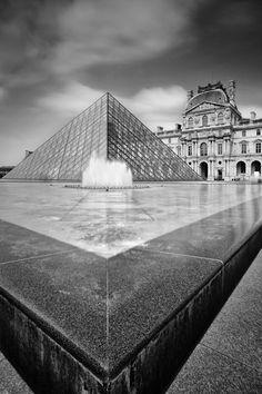 Paris - Stadt der Liebe, Eiffelturm, Champs Elysee, Triumphbogen, Schlösser, Gare de l´est, Strasbourg, TGV, Zug, Mannheim, Karlsruhe, Louvre, Reisebericht