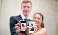 Besluiteloos, dromerig, vastberaden, perfectionistisch … Wat voor soort bruid bent u?
