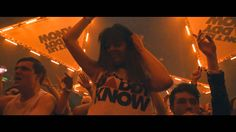 RELIVE DLDK AMSTERDAM 2014 - The Official Aftermovie THANK YOU ALL FOR COMING DOWN. SEE YOU NEXT YEAR! Special thanks to: Dimitri Vegas&Like Mike, Showtek, S...
