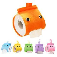 Bathroom Toilet Paper Holders, Toilet Paper Roll Holder, Tissue Box Holder, Paper Towel Holder, Tissue Boxes, Toilet Wall, Wall Mounted Toilet, Tissue Paper Roll, Paper Towel Tubes