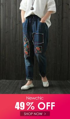 Fashion Chic Clothes Online, Discover The Latest Fashion Trends Mobile St Pierre And Miquelon, Laos People, Best Jeans, St Kitts And Nevis, Denim Jeans, Coupons, App, Website, Birthday