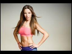 WYZWANIE!! WEWNĘTRZNE PARTIE UD!!! Ewa Chodakowska - YouTube