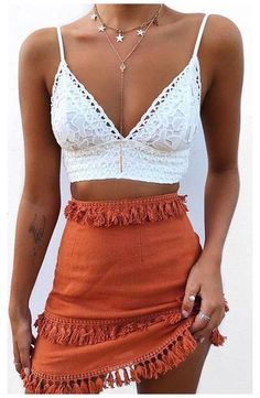 Tumblr Outfits, Hipster Outfits, Summer Outfits For Teen Girls Hipster, Black Summer Outfits, Vintage Summer Outfits, Elegant Summer Outfits, Summer Outfits Women 20s, Jeans Outfit Summer, Summer Festival Outfits