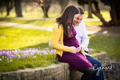 Photography Portfolio, Maternity, Outdoor, Outdoors, Outdoor Games, The Great Outdoors