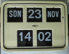 Karlsson Flip Klok : Die besten bilder von wanduhren wall clocks flip clock und