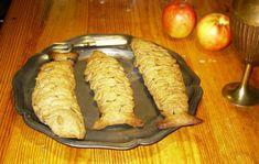 Mittelalterlich kochen leicht gemacht - Das Mittelalterkochbuch - Den middelalderlige kogebog - The medieval cookbook