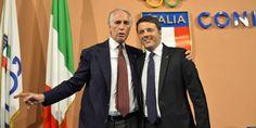 Tous sports - JO 2024 - Rome renonce définitivement à sa candidature aux Jeux Olympiques 2024 - L'Équipe.fr
